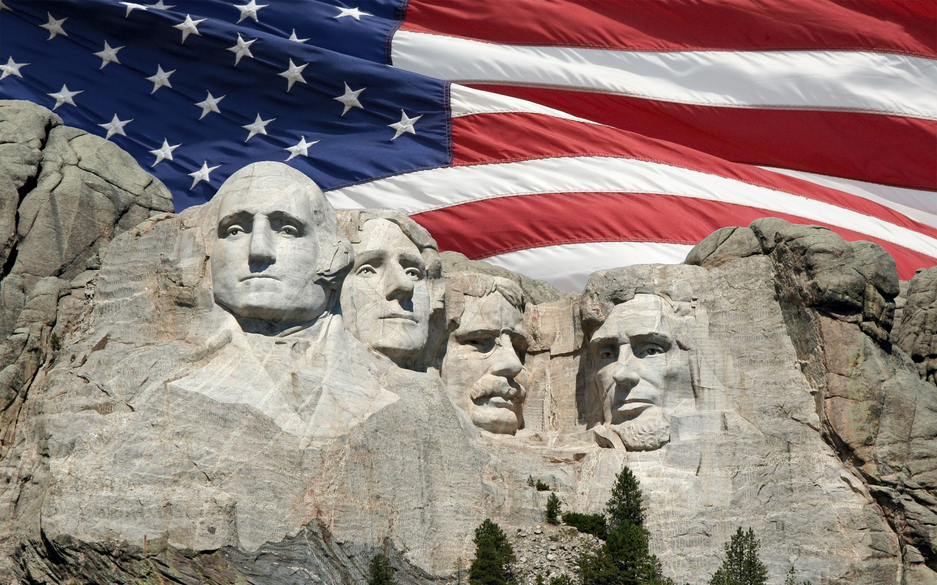 Presidents Day: School/Childcare Closed Feb 16